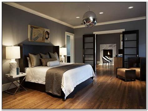 most popular taupe paint colorshome design galleries painting home design galleries