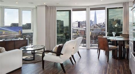 london serviced appartments skyline opens east london serviced apartments serviced