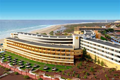 fuerteventura best hotels iberostar playa gaviotas playa de jandia fuerteventura