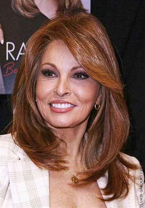 med long hairstyles older women layered haircuts for older women haircuts models ideas