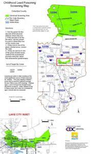 free chaign county zip code programs