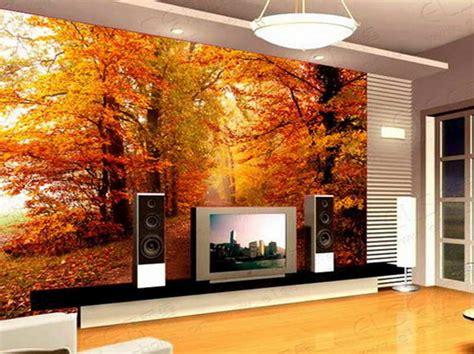 wallpaper for walls rate indoor beautiful wallpaper for walls decoration wall
