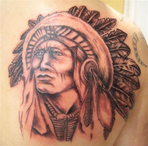 native american tattoo designs indian tattoos designs ideas and meaning tattoos for you
