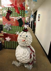 16 creative christmas decoration ideas godfather style