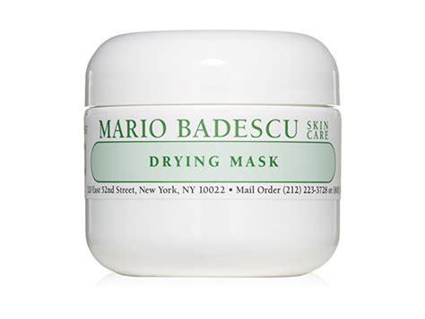 Dijamin Mario Badescu Drying Mask mario badescu drying mask 2 oz ingredients and reviews