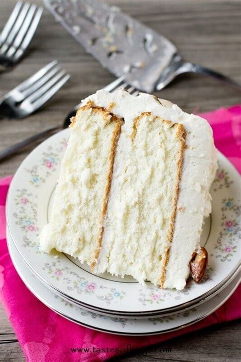 secret layer cakes fillings and flavors that elevate your desserts books almond cake velvety from scratch cake w