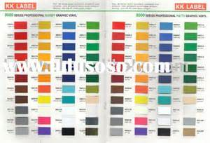 dupli color color chart duplicolor color chart similiar color mixing chart basic