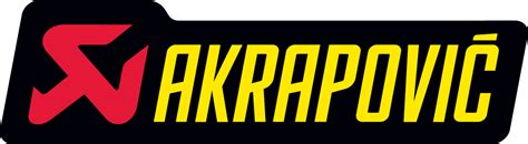 Sticker Kompor 2 Tungku 3 akrapovic sticker akrapovic 200x60 4320 0826 ebay