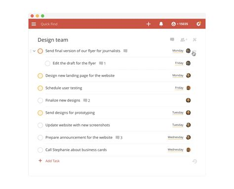 todoist templates duplicate any tasks in any todoist project todoist