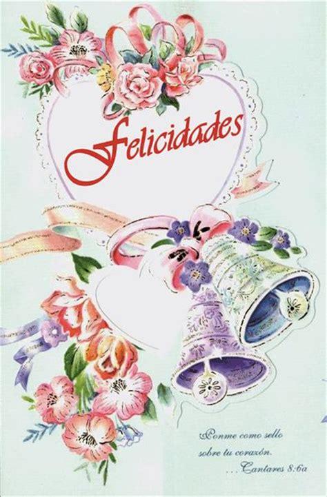 felicitaciones para novios tarjetas de felicitacin frases de facebook de felicitacion aniversarios y bodas