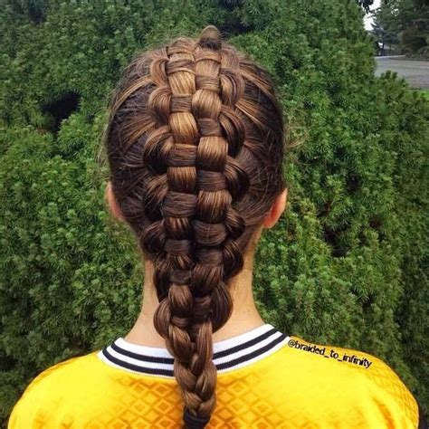 cute hairstyles zipper braid 1000 images about hairstyles i love french braids on