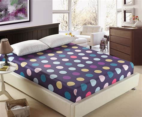 queen size bed sheets fitted bed sheets bed sheet tache 2 to 3 pc cotton solid