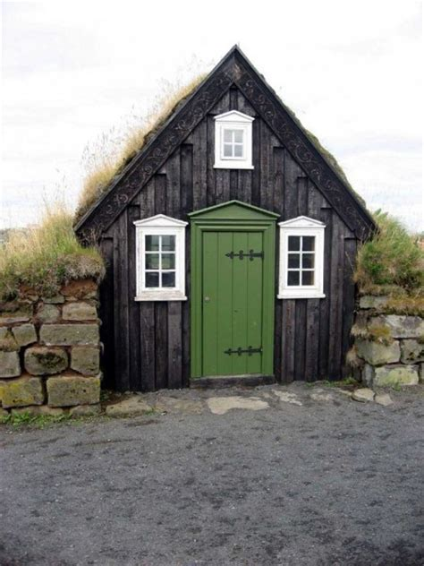 cottages in iceland cottage in reykjavik iceland tiny house pins