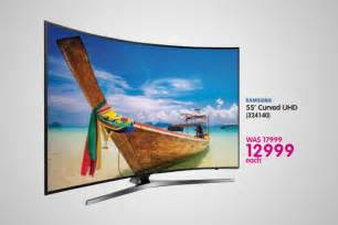 best black friday video game deals the best black friday tv deals in south africa