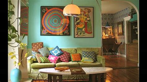 colorful room ideas awesome colourful living room ideas