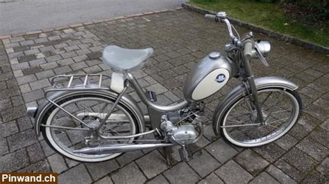 Motorrad Garage Wettingen by 665 Beste Afbeeldingen Mopeds Brommers Fietsen En