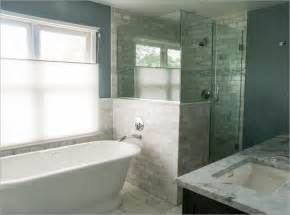 Traditional Master Bathroom Ideas by Traditional Bathroom Designs Traditional Bathroom Ideas