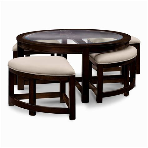 round dining table bench seating dining room awesome small dining table 4 chair dining