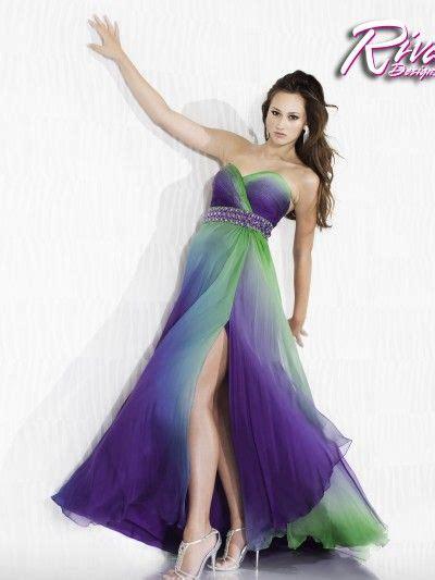 riva designs r9491 strapless my mardi gras wedding dress my mardi gras wedding