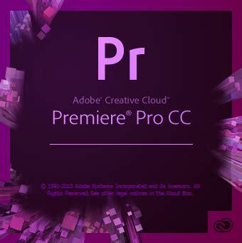 adobe premiere pro logo evil doesn t always look evil sometimes it s starring