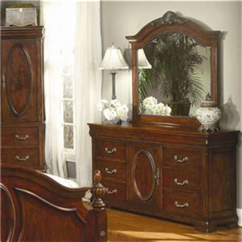 davis international bedroom furniture davis international at dresserdealers dressers drawer
