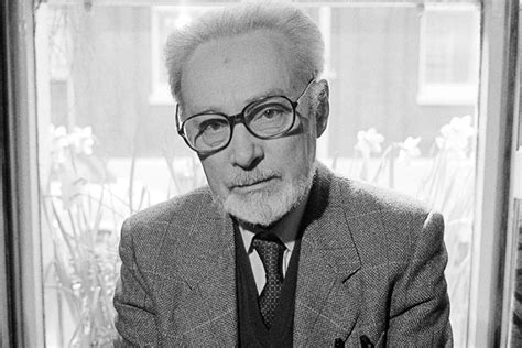 libro survival in auschwitz primo levi and the war yale university press london blogyale university press london blog