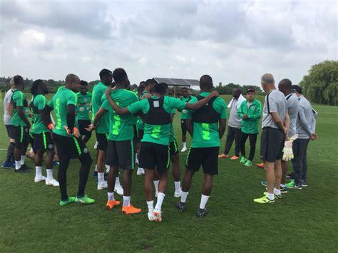 nigeria vs croatia nigeria vs croatia i am building eagles team for