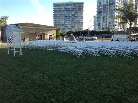 Wedding Ceremony Chair Setup by 1000 Images About Ceremony Chair Setup On San