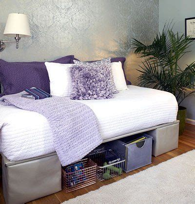 turn bed into couch 25 best ideas about twin bed couch on pinterest twin