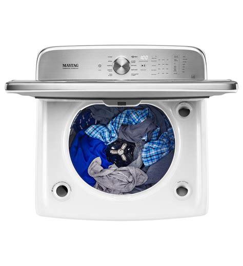 Mattress Washer by Maytag Top Load Washer Mvwb955fc Pr Appliance Mattress