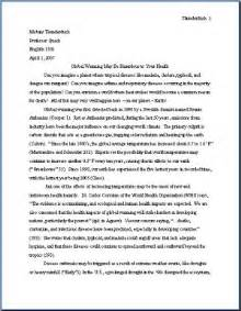 Sle Mla Research Paper 2012 by Daly Mla Research Paper 100 Original Umfcv Ro