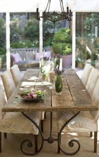 Provence Home Decor by Old French Provence Style In Your Home Blog