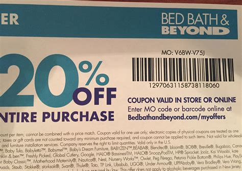 Bed Bath Beyond 20 Entire Purchase by Giving Back Bed Bath Beyond 20 Entire Purchase