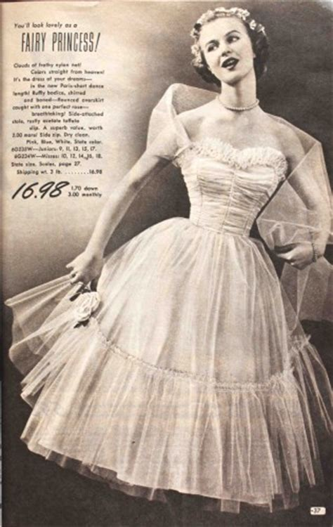 picture of 1950s prom tuxedo 1950s prom dresses formal dresses and party dresses