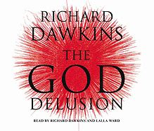 the god delusion 10th 1784161926 the god delusion book by richard dawkins 10 available editions alibris books