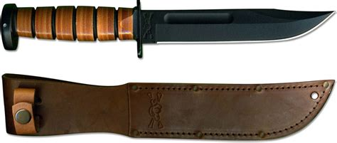 ka bar utility knife kabar s utility knife ka 1317
