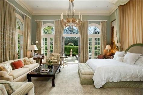 million dollar bedrooms million dollar bedrooms master bedroom of this 30