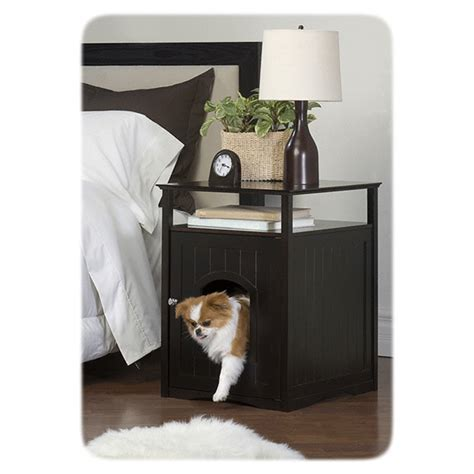 indoor dog house uk outdoor and indoor dog house design ideas modern home decorating ideas