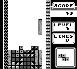 emuparadise tetris tetris world rom