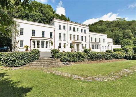 20 bedroom house for sale uk 20 bedroom detached house for sale in llanmiloe house