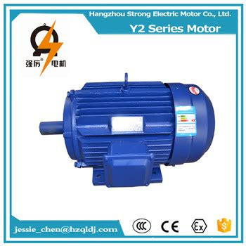 induction motor in india 900w 3500rpm 60hz 3 phase ac induction electrical motor with low price in india buy electrical