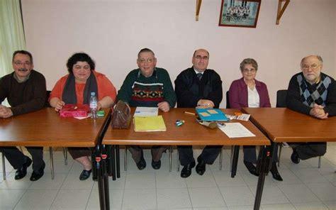 bureau des anciens combattants un nouveau bureau 224 l amicale des anciens combattants