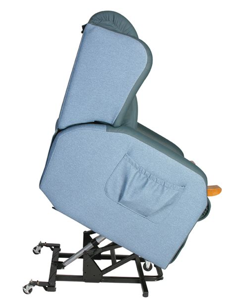 comfort and mobility air comfort lift chair recliner lift chair single motor