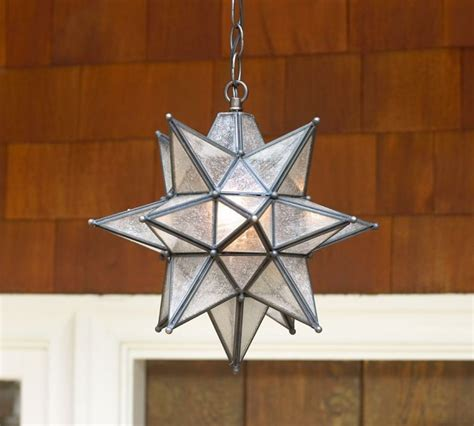 moravian star light outdoor lighting buying guide what s the difference between