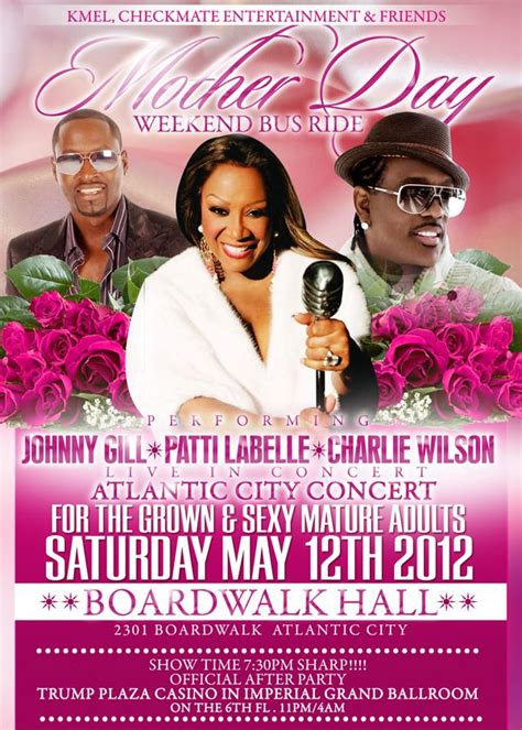 the best of patti labelle 78 best images about patti labelle on natalie