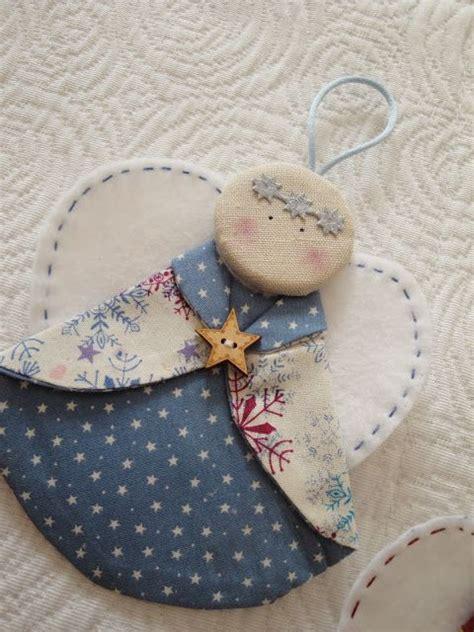 ventas dd crismas sencillos detallitos para decorar nuestra casa en navidad el patchwork de kris natal