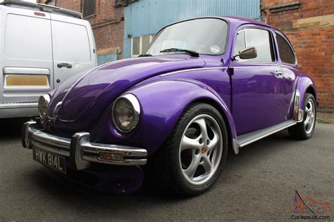 volkswagen beetle purple purple volkswagen beetle imgkid com the image kid