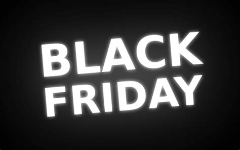 what is best stores on black friday get christmas decrerctions black friday stores predictions for 2017 bestblackfriday black friday 2017 and news