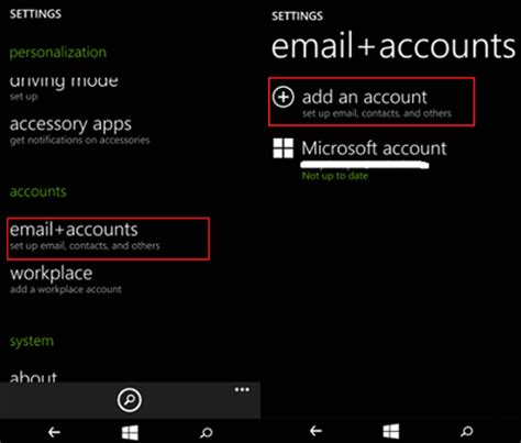 my account 3 mobile phone transfer contacts from windows lumia phone to galaxy s7
