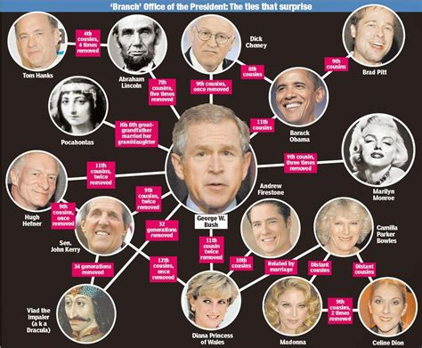 member of illuminati illuminati members ganzer artikel mit interviews